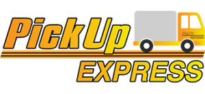 Pickup Express